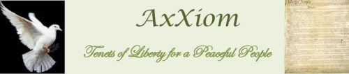 axxiom banner cropped