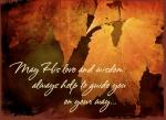 May His love p2