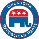 OK_GOP_seal2-150x150