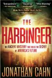 The Harbinger by Cahn