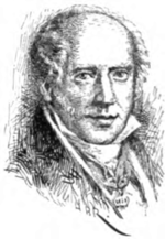 English: Illustration of wikipedia:Mayer Amschel Rothschild, from The Jewish Encyclopedia, printed in 1907.