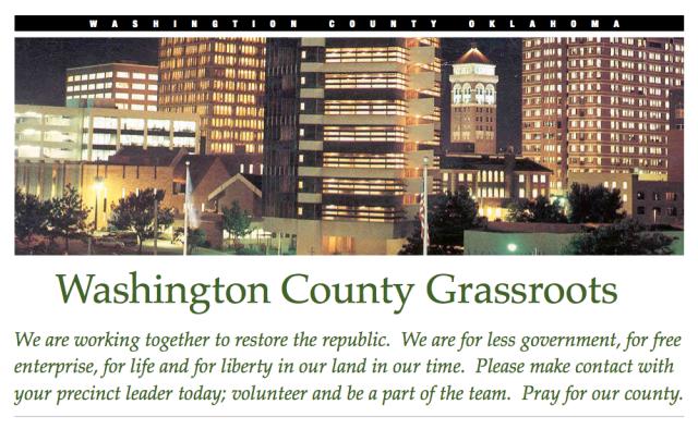Washington-County-Grassroots1