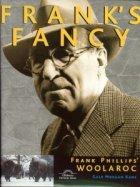 Franks Fancy