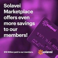 Learn more about Solavei