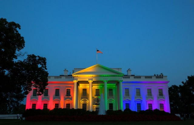 Whitehouse celebrates SCOTUS ruling