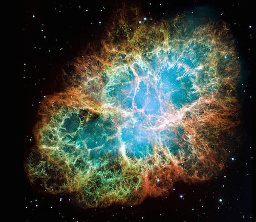 astronomy vs astrology - photo #35