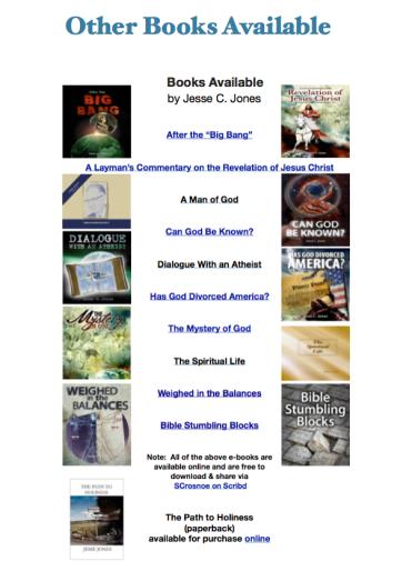 JCJ Books 2015