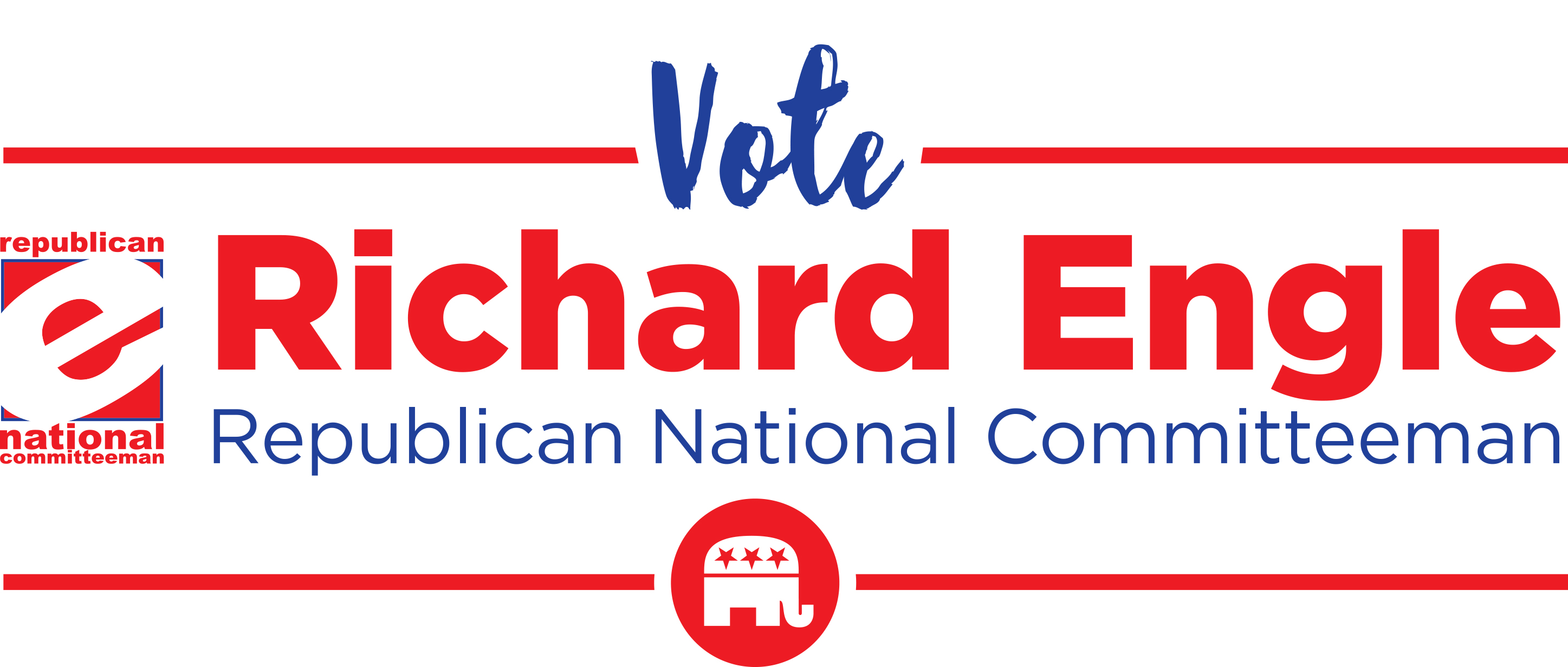 Richard Engle Tote Logo_PROOF