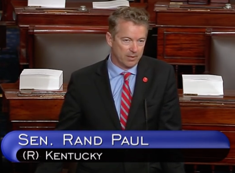 Sen Rand Paul on Read the Bills Mic Drop.png