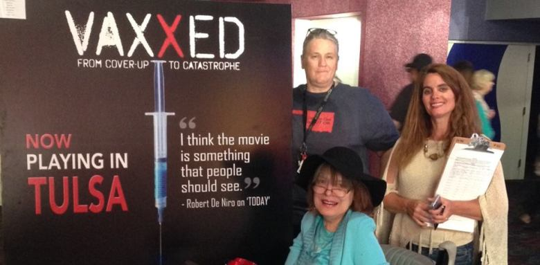 Vaxxed in Tulsa cropped 2016