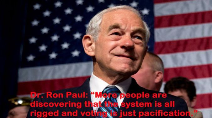 ron-paul-on-rigged-system-compressed