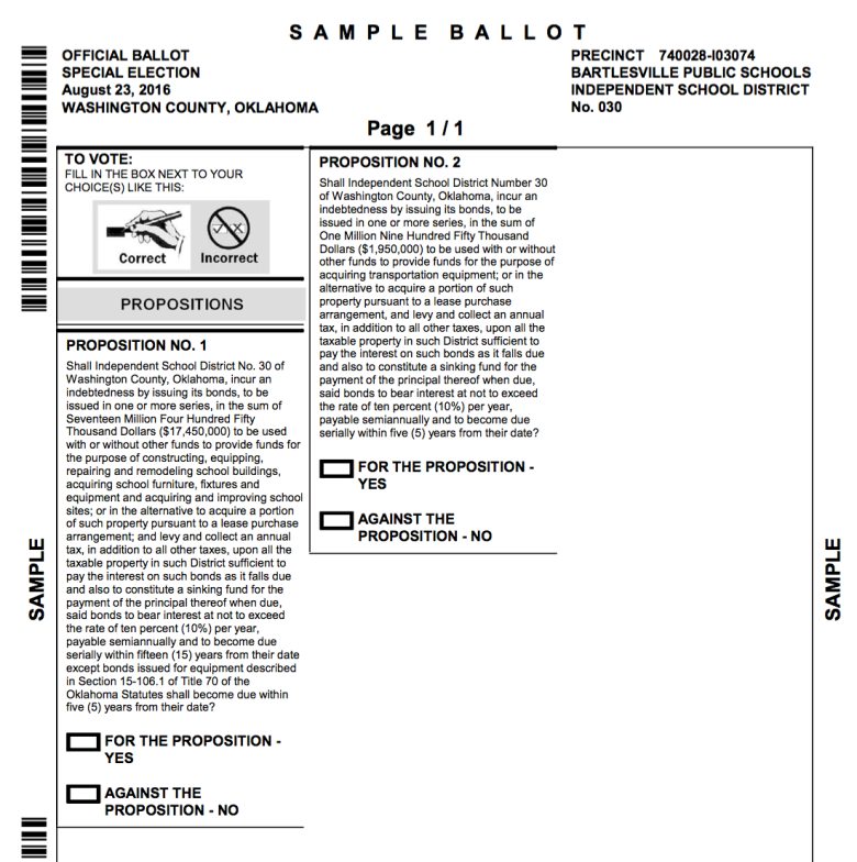 Sample Ballot PDF WC Aug 23 2016