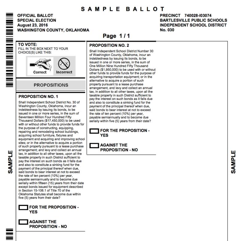 Sample Ballot PDF WC Aug 23 2016