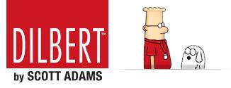 scott-adams-blog-dilbert-a-target