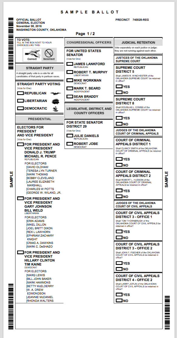 washington-county-sample-ballot-p1