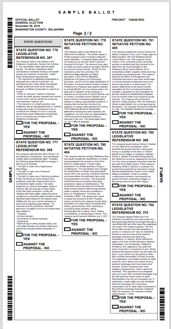 washington-county-sample-ballot-p2