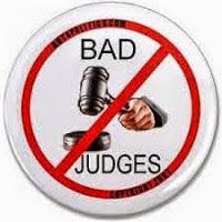 bad-judges