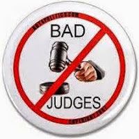bad-judges