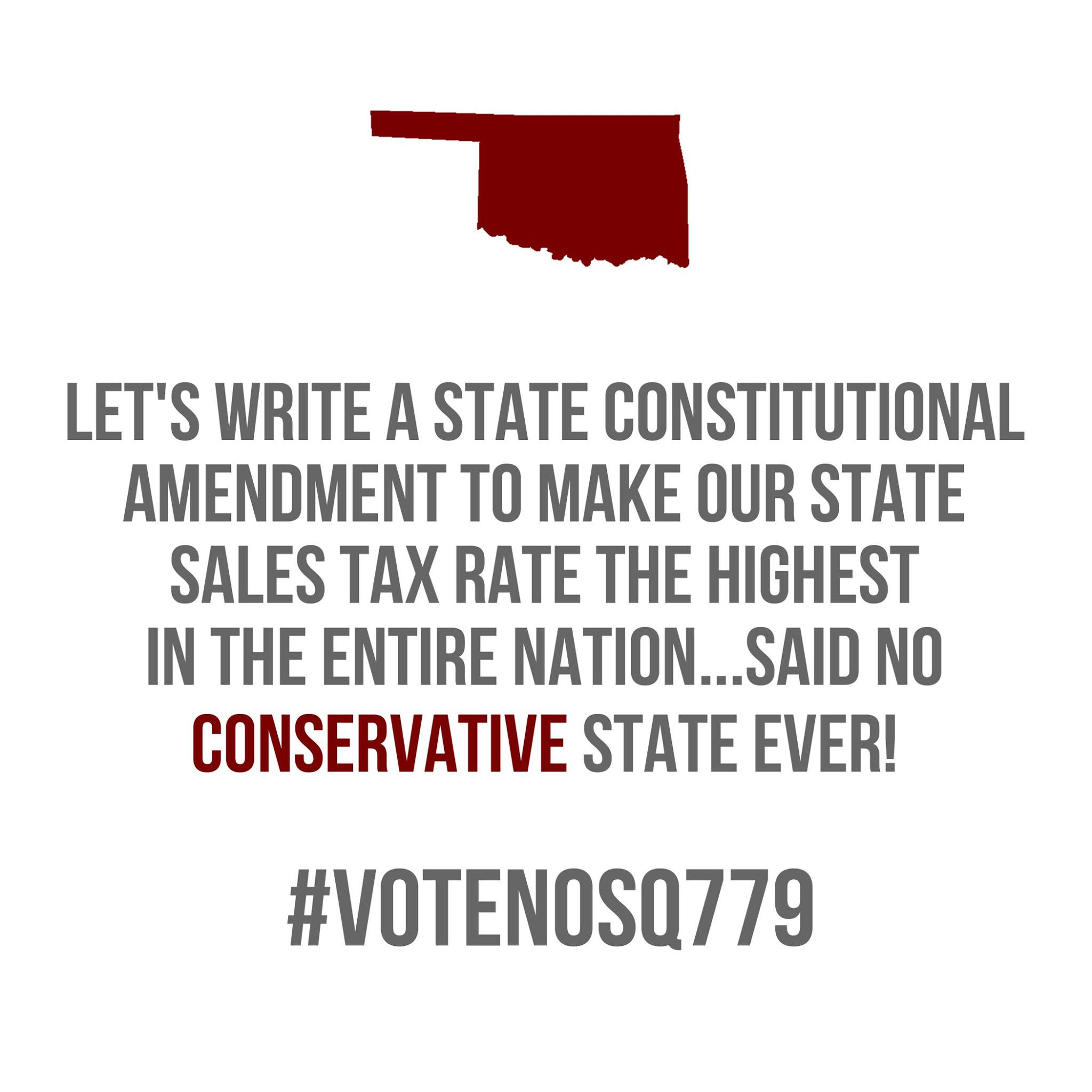 conservatives-on-779