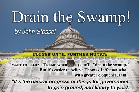 drain-the-swamp-stossel