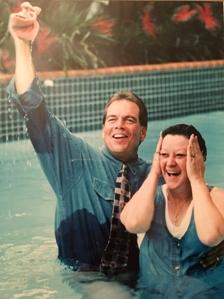 flip-baptising-norma-roe